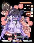 Midori-Hoseki's avatar