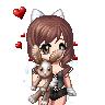 1angel220's avatar