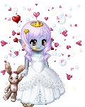 foji's avatar