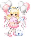 shion_chan24's avatar