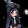 Larelain's avatar