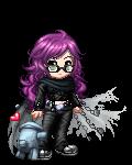 bark_angel's avatar