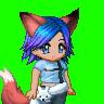 Rippedstar's avatar