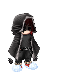 -[.emerald.]-'s avatar