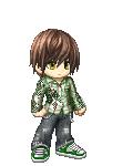 kipley18's avatar