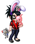 lululovebug78's avatar