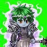 naruto_112's avatar