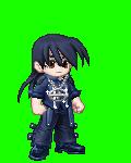 lloyd living's avatar