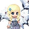 x_Brainless_x's avatar