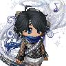 Grapesicle's avatar