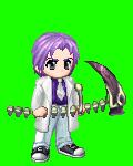 Purple_Flying_Tacos's avatar