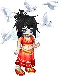 Tsuritsa Balorengre's avatar
