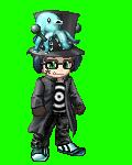 piratecaptainpicklehead