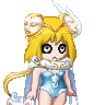 Raceforlifek's avatar