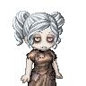 Rosebleed's avatar