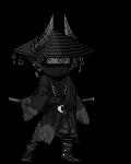 Sr_Andres's avatar