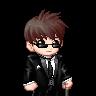 TheRedSpartan's avatar