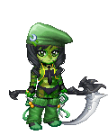 Erukia's avatar