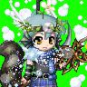 Katsu-pon's avatar