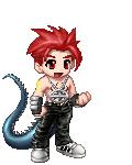 dragonsergant22's avatar