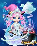 opalsecret's avatar