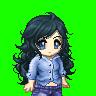 Ghettogrim12's avatar