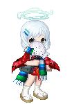 Rea the Traveler's avatar