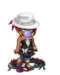 hotbabe7118intown's avatar