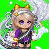 Kimi wa petto's avatar