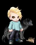 Suicune117's avatar
