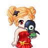 tangsoomonkey's avatar