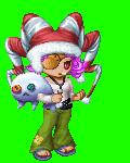 Ocean Aviator Ciel's avatar
