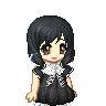 II L O V E _A N G E L II's avatar