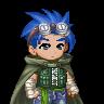 kronos9294's avatar