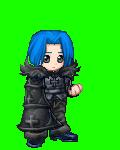 HustleTree's avatar