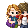 Lydia and Lance's avatar
