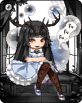 Lunderly's avatar