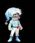 sexi mini mexi's avatar