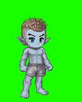 mah-name-esh-billy's avatar