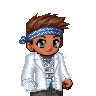 Lil Cha Milli The Cris's avatar
