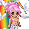 XDivineDarknessx's avatar