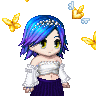 Alchemist_Angel_Chan's avatar