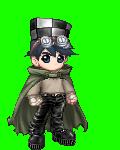 nacho218's avatar
