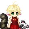 SinningEnvy's avatar