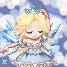 bug349's avatar