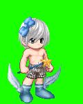 Xo.RAZORBLADE_KISS.oX's avatar