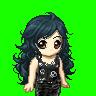 XElphabaX's avatar