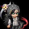 death wants me's avatar