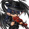 vincent_the_shadow_walker's avatar