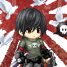 Recoiled's avatar
